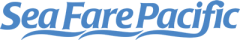 cropped-New-SFP-Logo-Light-Blue