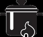 Boiling-Pot