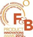 F&BAwards_logo