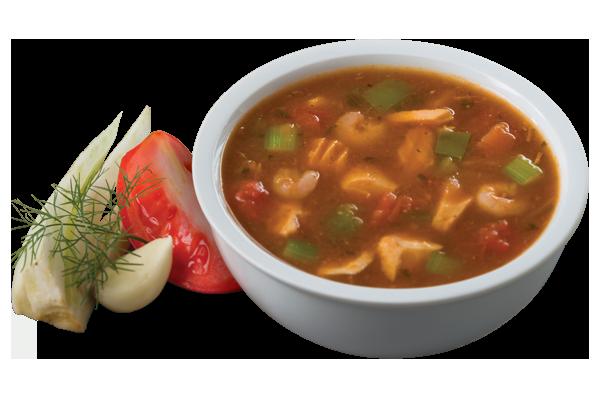 cioppino-nobg-bowl