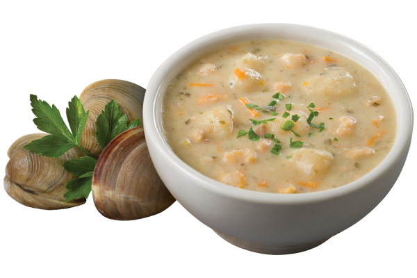 clam-chowder-nobg-bowl