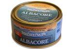 Albacore-No Salt