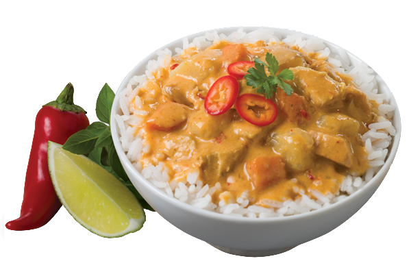 red-curry-nobg-bowl