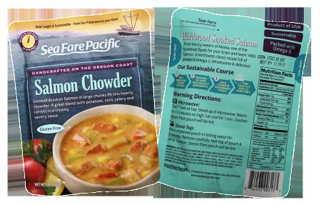 salmon-chowder-fb-full
