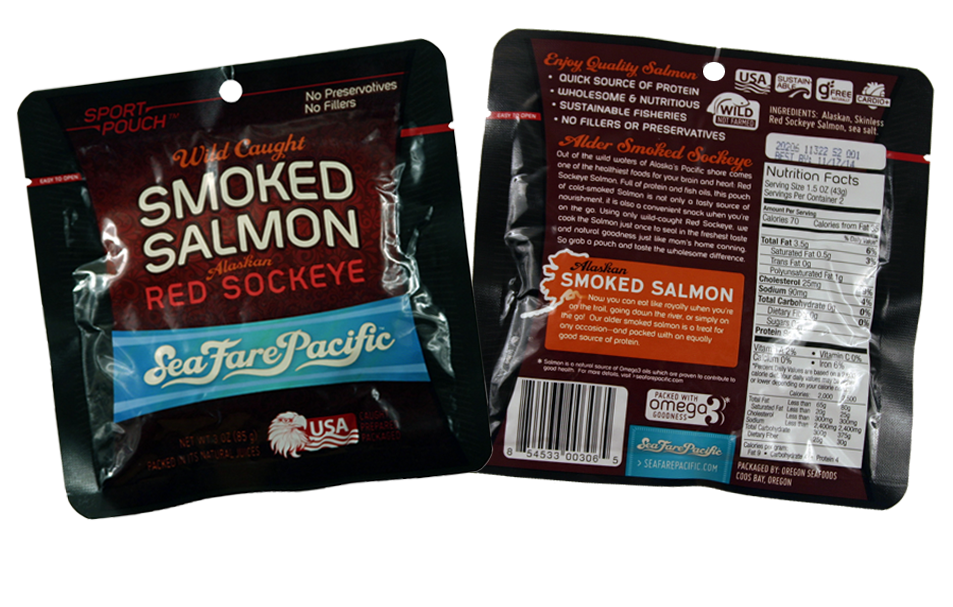 salmon-sport-fb-full