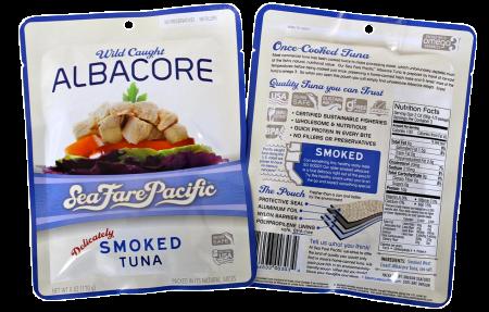 smoked-albacore-fb-full