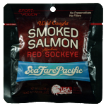 smokedsalmonsportweb