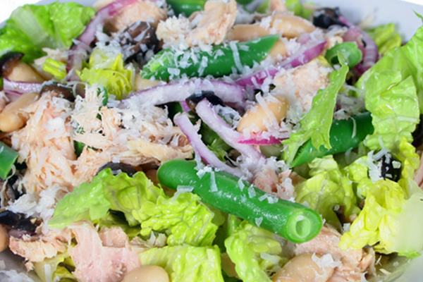 tuscan-tuna-salad-no-bg