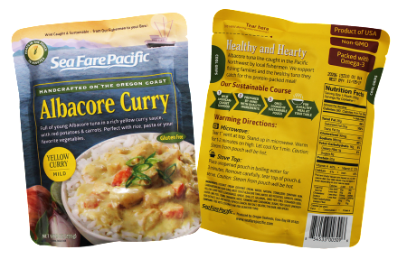 yellow-curry-fb-full