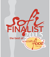 sofi-finalist-badge-2015